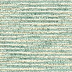 TRADEWINDS, Aqua, W78027, Collection Cypress from Thibaut