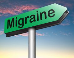The Exact Cause of Migraine Headaches is Unknown - http://chiropractorcumming.com/the-exact-cause-of-migraine-headaches-is-unknown/