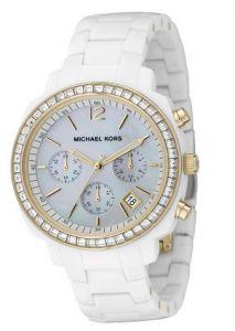 7fca97bed0e16 Relogio Michael Kors MK5187 Relógios Fashion, Relógio Michael Kors, Relógio  Feminino, Acessórios Femininos