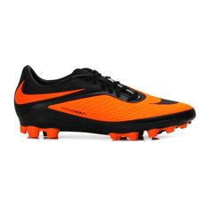 Nike Hypervenom Phelon AG (599848-008)