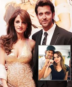 Bollywood Celebs who Got Lucky After Marriage