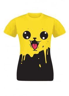 Cupcake Cult Splash T-Shirt, £17.99