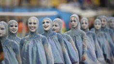 Brasil 2014: Cerimônia de abertura - FIFA.com