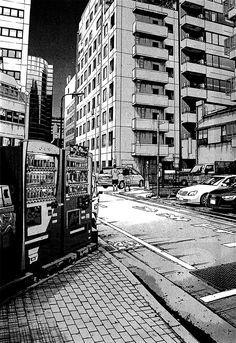 Manabe Shohei (824×1200)