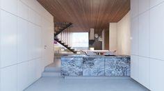 Lobby Interior, Interior Architecture, Interior Design, Design Studio, House Design, Conference Room Design, Projects, Furniture, Home Decor