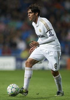 19 Madrid Ideas Madrid Real Madrid Real Madrid Football
