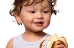 Easy, tasty, brain-boosting recipes for your #toddler....