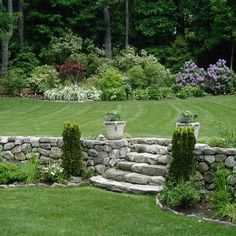 Backyard Ideas Design Ideas, Pictures, Remodel, and Decor - page 19