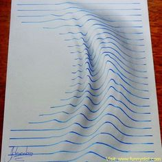15-Year-Old Artist Creates Awesome 3D Notebook Drawings by http://www.funnynlol.com/amazing/15-year-old-artist-creates-awesome-3d-notebook-drawings