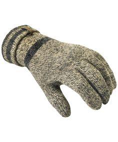Men's Kennebeck Thinsulate Gloves