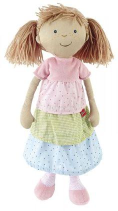 http://www.sigikid-shop.de/fashion/de/shop/geschenke-kleinkind/Puppen/Puppe gross, pastell/?card=3824