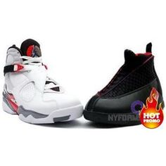 9140ea1fd754 Air Jordan 8 shoes-Cheap Men s Nike Air Jordan 8 15 Retro Countdown Package  For Sale from official Nike Shop.