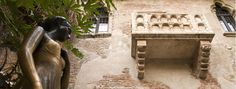 #Verona, la città degli innamorati / Verona: A City for Lovers @Tobias ✈ Veneto #IlikeItaly #Giulietta #Romeo #Shakespeare #amore #love #ItaliaIT #Italy