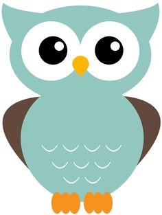 123 best owl clipart images on pinterest snood owls and owl rh pinterest com clipart images of owls clipart of owls