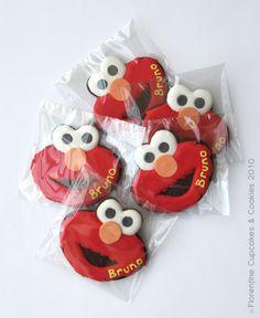 Galletas Elmo 003 copy