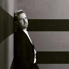 Ricky Ricky Wilson, Kaiser Chiefs, Cheer You Up, Abraham Lincoln, Crushes, Singer, Boys, People, Men