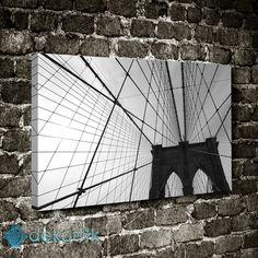 Geo Design Tablo #geometrik_tablolar #geometrik_kanvas_tablolar