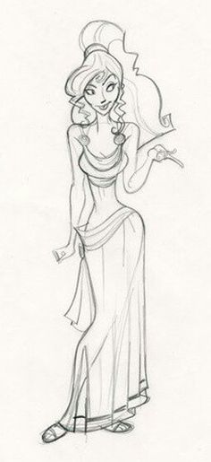37 super Ideas for drawing pencil disney princesses design reference Disney Sketches, Disney Drawings, Cartoon Drawings, Art Sketches, Drawing Disney, Character Design Cartoon, Character Design References, Character Art, Arte Disney