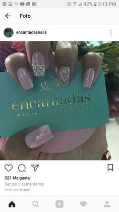 Nail Inspo, Glitter Nails, Fingers, Manicure, Nail Art, Pretty, Beauty, Jewelry, Nail Design