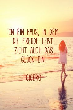 Nice quotes & sayings for every day - Sprache - Zitate One Word Quotes, Motivational Quotes For Life, True Quotes, Quotes To Live By, Quotable Quotes, Favorite Quotes, Best Quotes, German Quotes, Susa