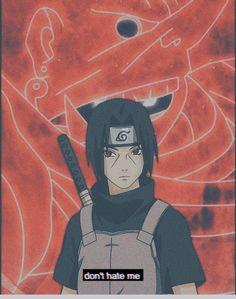 Itachi Uchiha, Sasuke Sarutobi, Susanoo, Naruto Shippuden Sasuke, Boruto, Kakashi, Wallpaper Naruto Shippuden, Naruto Wallpaper, Hd Wallpaper