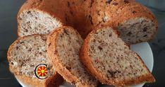 delicious babka, babka cake recipe, fast babka, kuglof, lesen kuglof, куглоф рецепт