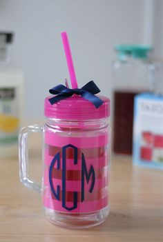 Southern Curls & Pearls: Homemade Starbucks Passion Tea Lemonade