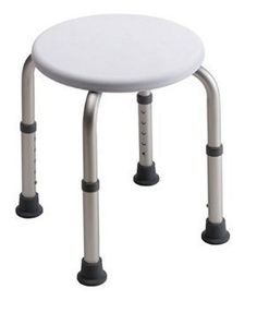 Eva Medical Shower Tub Stool *** Click the VISIT button to find out more