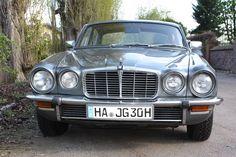 Diesen Jaguar XJ6 long für eure Hochzeit könnt ihr bei special-cars.info (Nordrhein-Westfalen) mieten. Jaguar, Benz, In This Moment, Cars, Vehicles, Autos, Car, Car