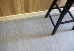 ecofriendlyflooring.com - bambus gris cork flooring