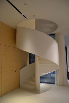 #mittatilausportaat #mittatilaus #tammi #oak #portaat #stairs #koti #kodinsisustus #kotisisustus #sisustus Koti, Custom Made, Stairs, Lighting, Home Decor, Stairway, Decoration Home, Room Decor, Staircases