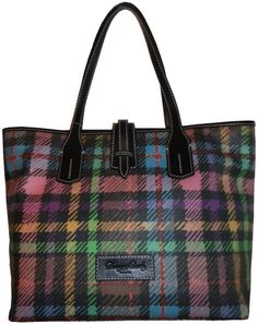 WANT WANT WANT WANT WANT!!! Dooney and Bourke Purse