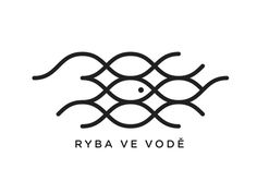 European Design - Ryba ve vode (A Fish in the Water)