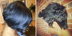 Stylist Feature - OHannahs Hair Read the article here - http://www.blackhairinformation.com/general-articles/hair-stylists-general-articles/stylist-feature-ohannahs-hair/