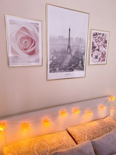 Big Blank Wall, Blank Walls, Magnolia Paint, Rent Me, Poster Store, Pink And Purple Flowers, Frame It, Large Prints, Order Prints