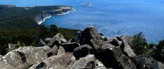 Bike Trails, Hiking Trails, Tasmania, Public Transport, Dog Friends, Bouldering, East Coast, Woodland, National Parks