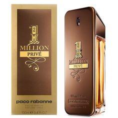 Ebay Angeote Paco Rabanne Paco Rabanne One Million Prive Herren EDP 100ml NEU & OVP ✲Kostenloser Versand✲: EUR 74,99…%#Quickberater%