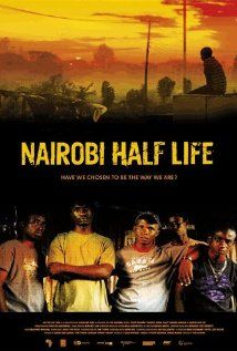 For the first time, Kenya has a film in the hunt for an Academy Award for best foreign language film. Nairobi Half Life chronicles a young man's misbegotten migration from a rural village to the crime-ridden capital. The surprise hit film is helping Kenyans better understand Nairobi's crime culture. #IHF #WatchList #InternationalHumanityFoundation