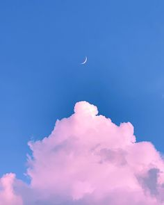 iphone 구름까지도 너무 아름다웠던 교토 Sky V, Background Decoration, Star Cloud, Pretty Sky, Sky Aesthetic, Moon Art, Photomontage, Cute Wallpapers, Aesthetic Wallpapers