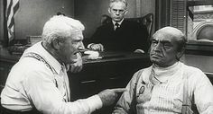 film - inherit the wind 1960