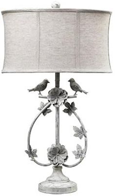 Amazon.com : french country bedrooms colors Country Lamps, French Country Furniture, French Country Bedrooms, Rustic Lamps, Farmhouse Floor Lamps, Modern Farmhouse Table, Farmhouse Lighting, Industrial Floor Lamps, Arc Floor Lamps