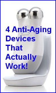 4 Anti Aging Devices That Really Work And Take Years Off Your Looks  ... see more at InventorSpot.com