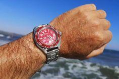 Amazing Watches, Watches For Men, Mens Designer Watches, Top Mens Watches, Men Watches