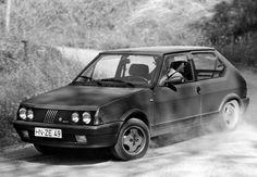 Fiat Ritmo Abarth 130 TC - 1983/1987 ✏✏✏✏✏✏✏✏✏✏✏✏✏✏✏✏ IDEE CADEAU / CUTE GIFT IDEA  ☞ http://gabyfeeriefr.tumblr.com/archive ✏✏✏✏✏✏✏✏✏✏✏✏✏✏✏✏