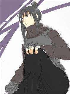 lan fan Lan Fan, 鋼の錬金術師 Fullmetal Alchemist, Hiromu Arakawa, Manga Pictures, I Love Anime, Alchemy, Nerdy, Addiction, Full Metal Alchemist