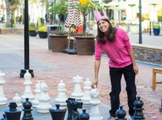 You have come to the right place if you are looking for a friendly and patient chess coach who can help you to become a confident chess player. Chess Online, Chess Strategies, How To Play Chess, Real Player, Chess Players, Confident, Coaching, How To Become, Challenges