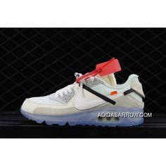 b8b23f04f0cc Womens Nike Air Max 270 Futura White Navy AJ7290-100