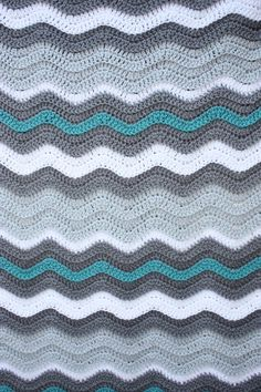 This blanket is reserved for aviewfromahill by thecomfortsofhome