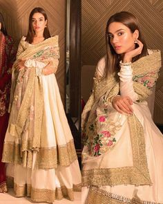 Indian Designer Outfits, Indian Outfits, Designer Dresses, Pakistani Fashion Party Wear, Pakistani Wedding Outfits, Indian Gowns Dresses, Pakistani Dresses, Dress Outfits, Dress Up