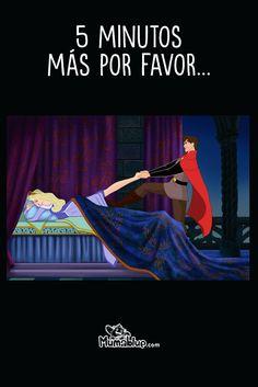 ¿Quién ha pedido esta mañana 5 minutos más de cama? Seguro que todos . #FelizLunes #madrugón #FelizSemana #Lunes #madrugar #5minutosmas #5minutosmás #5minutosmasporfavor #madrugon #odiomadrugar #odioloslunes